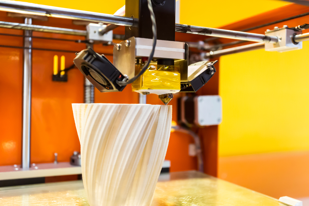 The 5 best 3d printer for miniatures